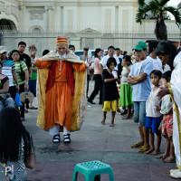Filipiny_Manila_Quiapo_Hari_Kristong, DSC_4050