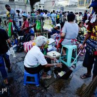 Filipiny_Manila_Quiapo, DSC_4135