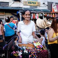 Filipiny_Manila_Quiapo, DSC_4155