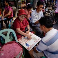 Filipiny_Manila_Quiapo, DSC_4161