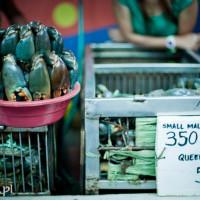 Filipiny_dampa_owoce_morza_kraby, DSC_4291