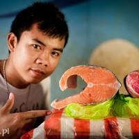 Filipiny_dampa_owoce_morza_losos_tunczyk, DSC_4301