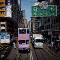 Hong_Kong, DSC_4574