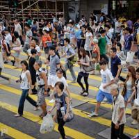 Hong_Kong, DSC_4622