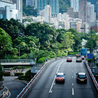 Hong_Kong, DSC_4654