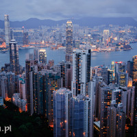 Hong_Kong_Peak, DSC_4698