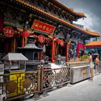 Hong_Kong_Wong_Tai_Sin_Temple, DSC_4757