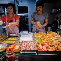 Hong_Kong_street_food, DSC_4985