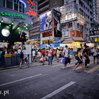 Hong_Kong_street_food, DSC_4985