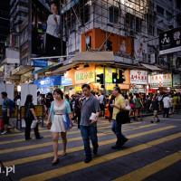 Hong_Kong_Mongkok, DSC_5009