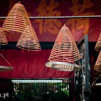 Hong_Kong, DSC_5086
