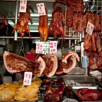 Hong_Kong, DSC_5150