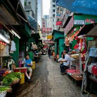 Hong_Kong, DSC_5402