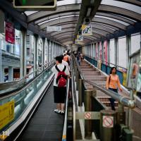 Hong_Kong, DSC_5411