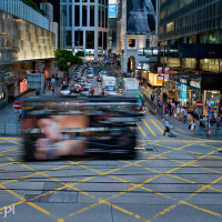 Hong_Kong, DSC_5555