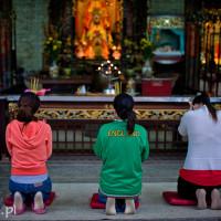 Vietnam_Ho_Chi_Minh_City_Thien_Hau_Pagoda, DSC_6100