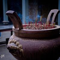 Vietnam_Ho_Chi_Minh_City_Thien_Hau_Pagoda, DSC_6144