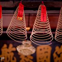 Vietnam_Ho_Chi_Minh_City_Quan_Am_Pagoda, DSC_6150