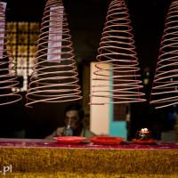 Vietnam_Ho_Chi_Minh_City_Quan_Am_Pagoda, DSC_6174