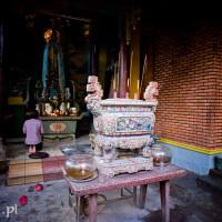 Vietnam_Ho_Chi_Minh_City_Phuoc_Am_Hoi_Quan, DSC_6335