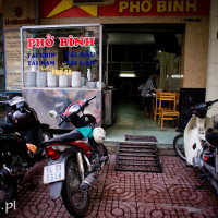 Vietnam_Ho_Chi_Minh_City_Pho_Binh, DSC_6342