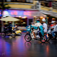 Vietnam_Ho_Chi_Minh_City_motory, DSC_6397