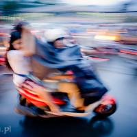 Vietnam_Ho_Chi_Minh_City_motory, DSC_6493