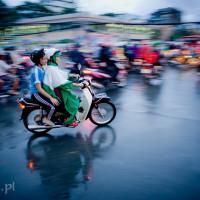 Vietnam_Ho_Chi_Minh_City_motory, DSC_6497