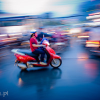Vietnam_Ho_Chi_Minh_City_motory, DSC_6516