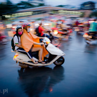 Vietnam_Ho_Chi_Minh_City_motory, DSC_6558