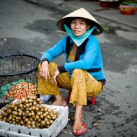 Vietnam_Saigon, DSC_6677