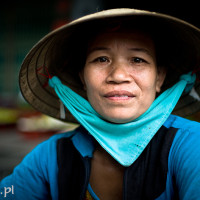 Vietnam_Saigon, DSC_6678