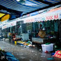 Vietnam_Saigon, DSC_6731