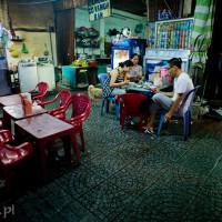 Vietnam_Saigon, DSC_7058