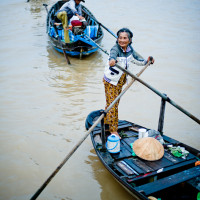 Vietnam_Can_Tho, DSC_7114