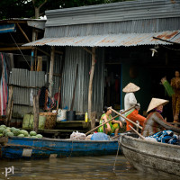 Vietnam_Mekong_Delta_Phong_Dien_floating_market, DSC_7318