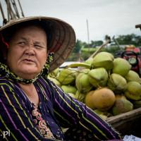 Vietnam_Mekong_Delta, DSC_7381