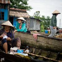 Vietnam_Mekong_Delta, DSC_7400