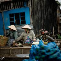 Vietnam_Mekong_Delta, DSC_7424
