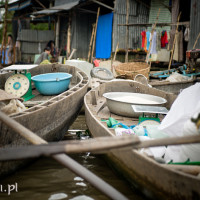 Vietnam_Mekong_Delta, DSC_7479
