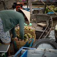 Vietnam_Mekong_Delta_Phong_Dien_floating_market, DSC_7526