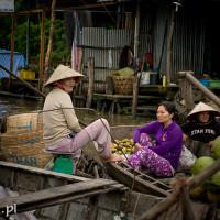 Vietnam_Mekong_Delta_Phong_Dien_floating_market, DSC_7537
