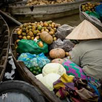 Vietnam_Mekong_Delta_Phong_Dien_floating_market, DSC_7539