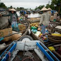 Vietnam_Mekong_Delta_Phong_Dien_floating_market, DSC_7540