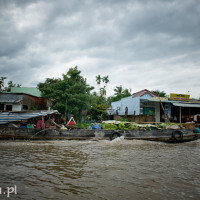 Vietnam_Mekong_Delta_Phong, DSC_7584