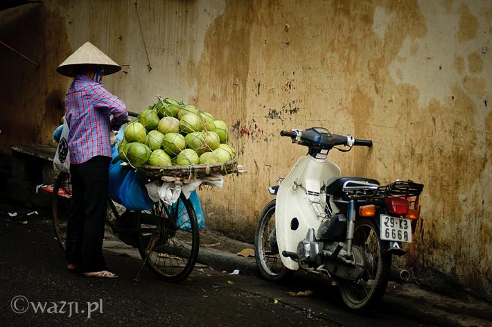 Vietnam_Hanoi, DSC_7715