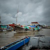 Vietnam_Mekong_Delta_Cai_Rang_floating_market, DSC_7628DSC_7724