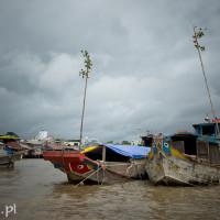 Vietnam_Mekong_Delta_Cai_Rang_floating_market, DSC_7734