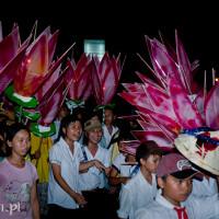 Vietnam_Mid_Autumn_Festival, DSC_8150