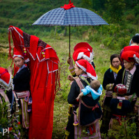 Vietnam_Sapa_Red_Dzao_wedding, DSC_0245